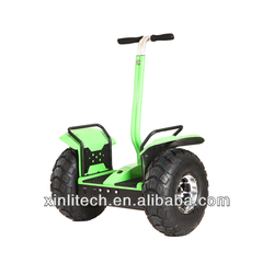 Fashion sport China electric motorcycle