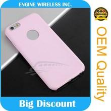 express carbon fiber cell phone case