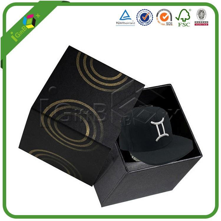 baseball cap packaging box (2).jpg