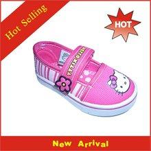 2012 NEWLY name brand kids shoes