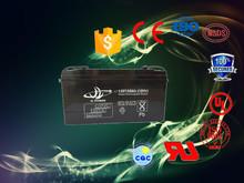 lead acid battery 12v 150ah, 12v 150ah deep cycle battery, 150ah battery for solar system, agm.