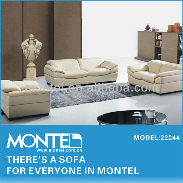 Pull out sofa bedwhite genuine leather sofa setlatest for Pull out sofa bed set