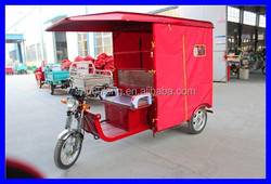 China supplier! ROMAI tuk tuk for sale for Thailand with good quality