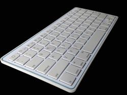 hot sale arabic keyboard for acer aspire V5-571