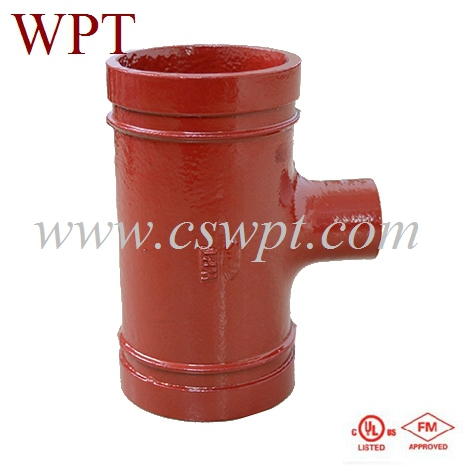 Fm Ul Fire Fighting Fire Protection All Kinds Of Pipes