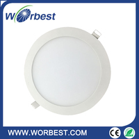 LED Round Ceiling Panel Light with Magic Price 20W