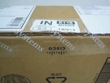 Brand New Sealed C3850-NM-4-1G 4-Ports 1GE Network Module