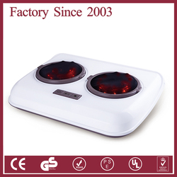 Simple using Personal Care Foot Massager
