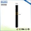 Alibaba Express E Cigarette Wholesale Cheap Disposable E Cigarette Hong Kong Bud DS80