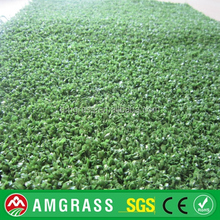 Top quality sports synthetic grass hockey field plastic turf, hockey artificial grass
