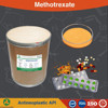 high quality Methotrexate powder, price Methotrexate,Methotrexate manufacturers