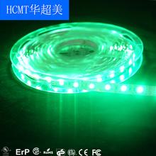 ce rohs dc12v smd 230v rigid 100m addressable black light 5050 rgbw 5mm width ws2812 cob led 6v ws2812b rgbw led strip 5050