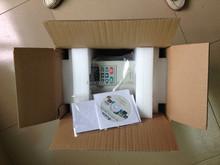 DELTA AC inverter VFD007B43A, 380V 0.75KW 3PH