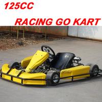 125CC cheap racing go kart for sale (MC-478)