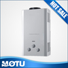 Spare parts tankless gas boiler with top quality