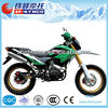 China new high quality cheap motorcycle 200cc for sale(ZF200GY-5)