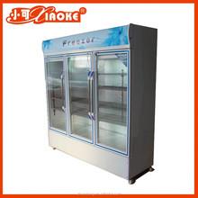 LC-780W beer cooler