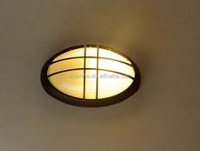 china market of electronic exterior wall lamps & bulkhead wall lighting 1034L