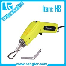 New Design Scissors For Cutting Fabric Commercial Electric Tools With Best Price