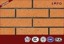 a basso costo piastrelle in spagna per piastrelle per esterni a parete progetti di restauro