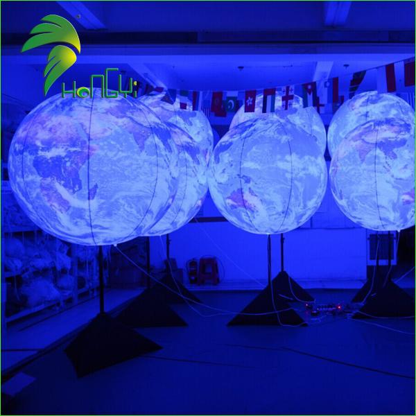 inflatable led ball (24).jpg