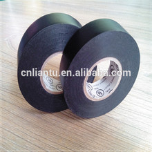 looking for agents to distribute our products adhesive electronic component tape