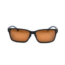 Custom design sunglasses, designer sunglasses made in italy, factory direct sunglasses