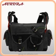 Best Selling Waterproof bag DSLR Camera Bag For Canon