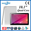 1080p full hd android 4.4 super smart rugged tablet pc
