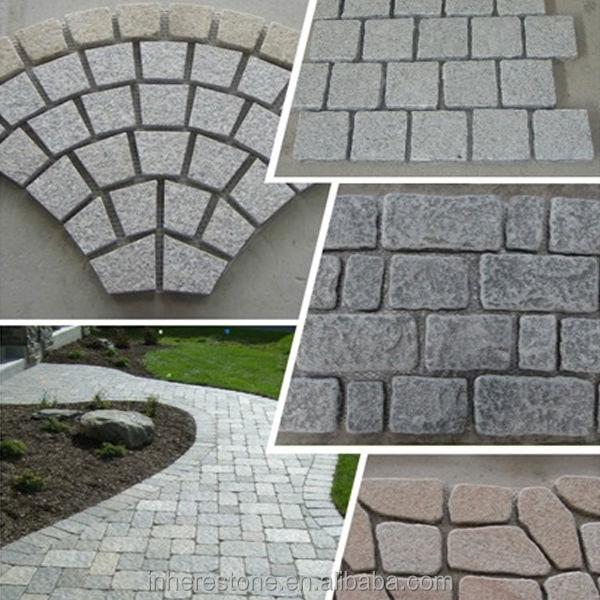 patio slabs.jpg