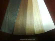Paulownia Wood Blinds slats