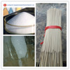 Good performance flocculant- Cationic Polyacrylamide powder msds