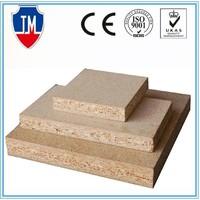 Jinmao Brand Top quality eco materials decorative drywall sanding mgo board