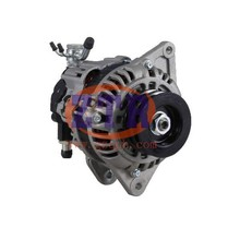 High Quality Auto Parts for Mitsubishi L300 Alternators