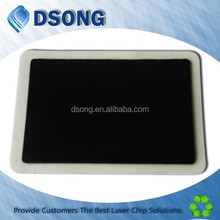 Office electronics Kyocera TK1120/1122/1123/1124 toner cartridge chip for Kyocera Mita FS-1060DN/1025MFP/1125MFP