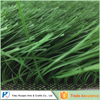 China Wholesale Merchandise decorative plastic grass for soccer filed