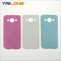 wholesale bling custom cell phone back case for sumsung galaxy j5 j7 cover