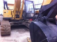 sumitomo s280 excavator, used sumitomo excavator for sale