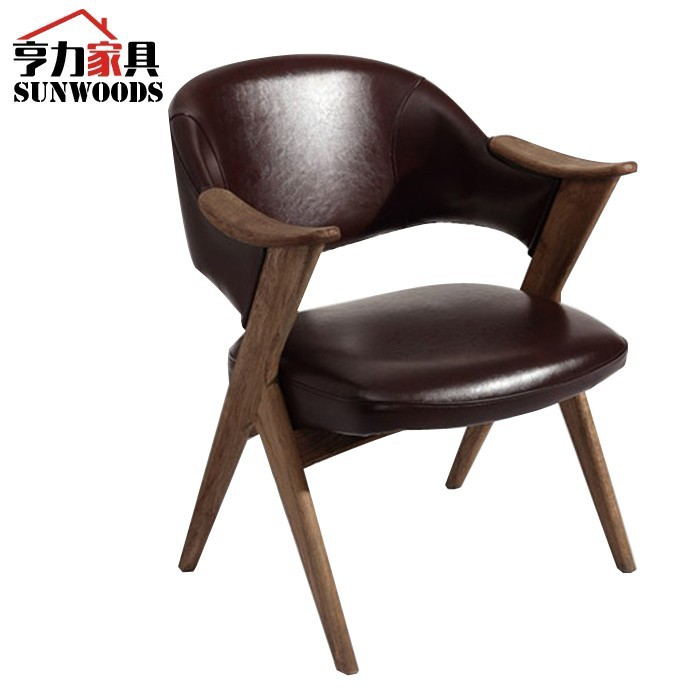 antique hand carved wooden chairs buy folding wood chair