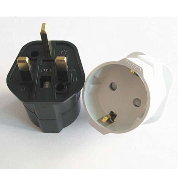 grounded plug adapter.jpg