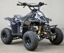 Motorcycle classical 125cc off road motorcycle