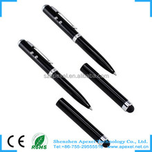 3 in 1 2013 new Multi Touch Stylus Pen,Cellphone touch pen for samsung galaxy note 2, s3