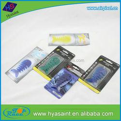 Wholesale china import japanese car freshener