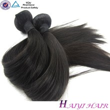 high quality different types of curly weave hair indain hair weave