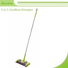 Power Battery Cell,Long Product Life,Low Failure Rate, High Quality Hair Clean,Cordless Floor Sweeper