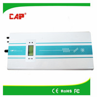 solar grid inverter 2kw 3kw 5kw energy system for home use