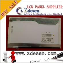 notebook lcd panel 14.1LCD LP141WX3 TL P4 for HP COMPAQ V3700 V3000