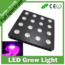 high power bloom spectrum uv lights for plants led lampen grow pflanzen