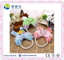 The best pet toy for pet molar enjoy your pets