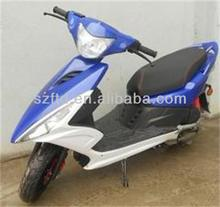 fabulos looking 800w motor more than 50km/h electric motorbike with DISC brake